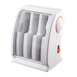 Paraffin Heater Multi Pro