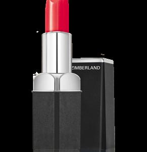 Lipstick Soft