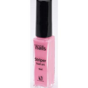Striper Pink A6104516