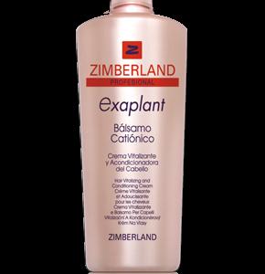 Exaplant Crema Vitalizante 750 ml.