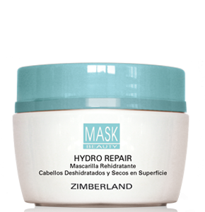 Hydro Repair Mask 200 ml.
