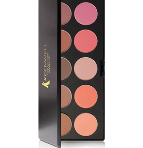 Palette Beauty Collection 10 Rouges