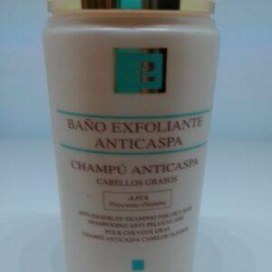 Shampoo Zimberland