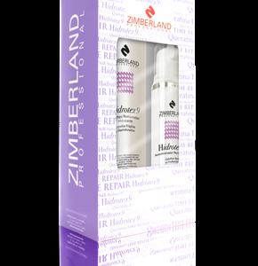 Zimberland Hidrotex-9 Pack