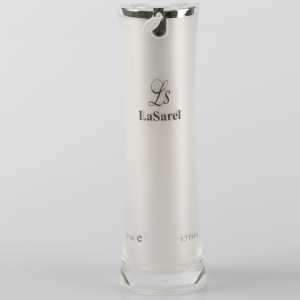 LaSarel Diamond serum