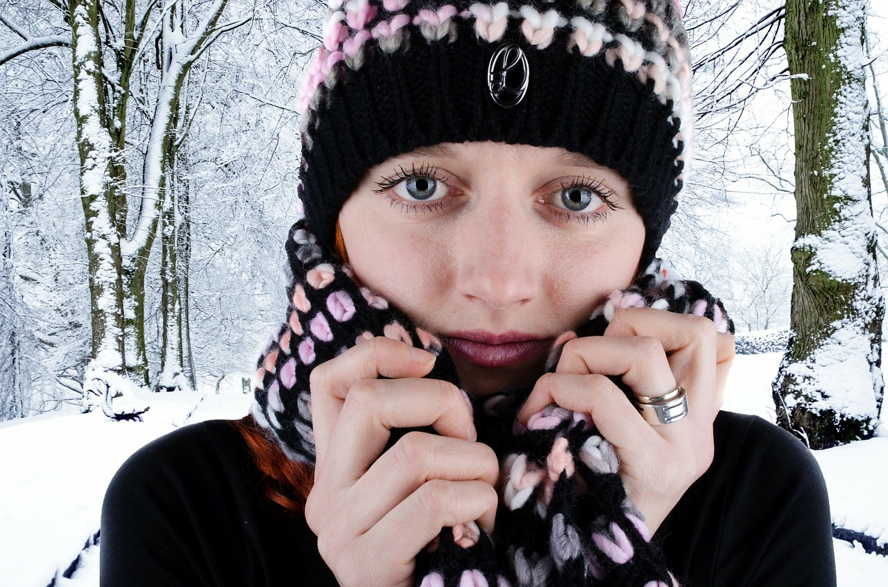 Winter huid tips: Laat je huid stralen in het najaar!