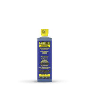Barbicide-Desinfectie-Concentraat-473-ml.