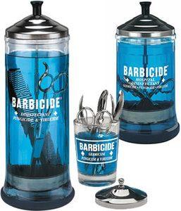 Barbicide-Desinfectie-Flacon-120 ml.