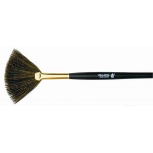 Fan Brush B25482