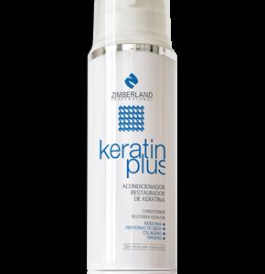 Keratin Conditioner