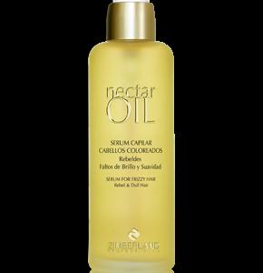 Nectar Oil nr. 2