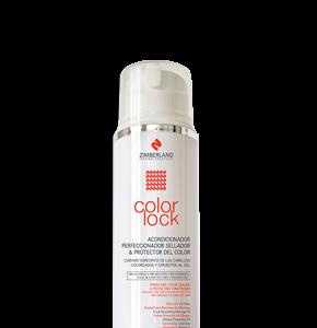 Color Lock Conditioner 150 ml.