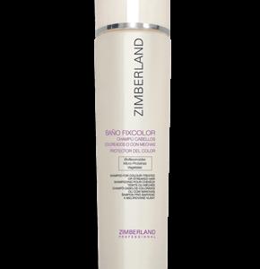 Fix Color Shampoo 250 ml.